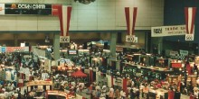 6 Tips to Get the Most from Trade Shows